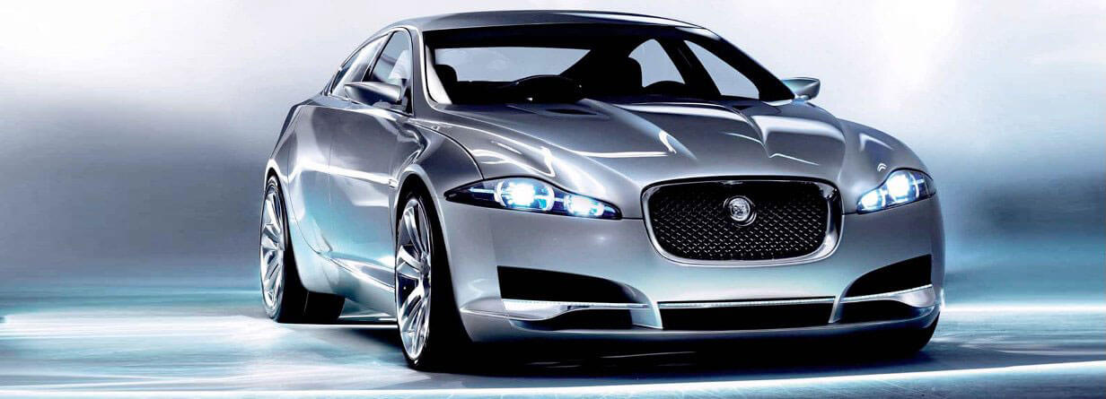 Jaguar Repair Service Boulder County